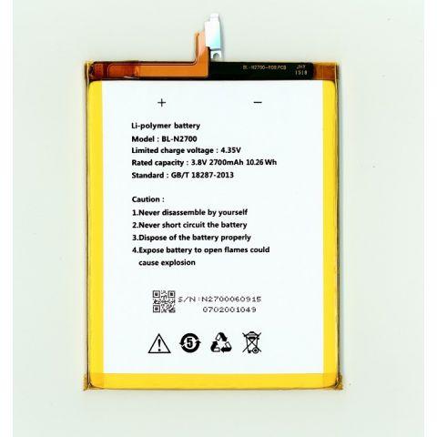 inlocuire baterie acumulator allview x2 soul pro original