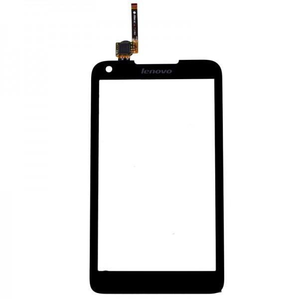 inlocuire geam touchscreen lenovo s880 original