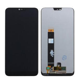 inlocuire display cu touchscreen nokia 71 2018
