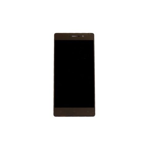 inlocuire display cu touchscreen allview x3 soul style auriu