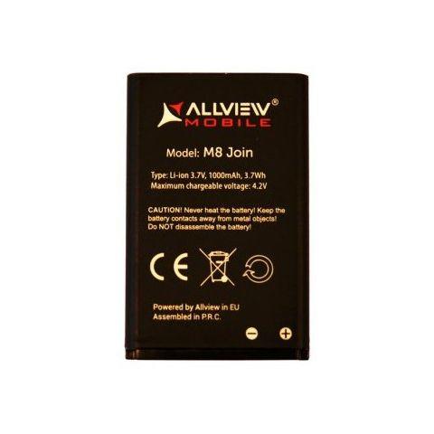 inlocuire baterie acumulator allview m8 join original