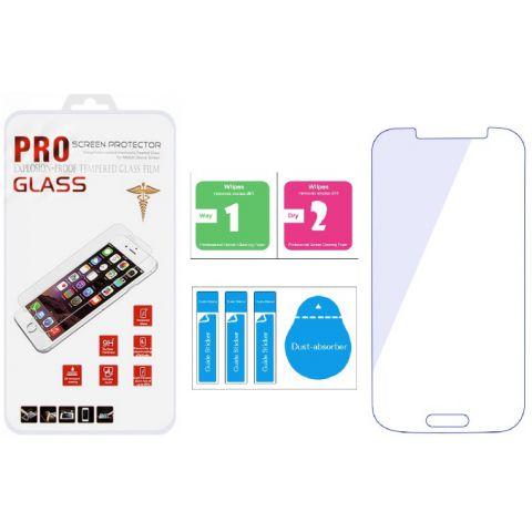 folie sticla protectie sony xperia z5 e6603 e6633 e6653 e6683