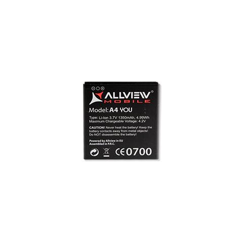 baterie acumulator allview a4 you original