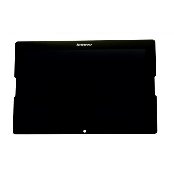 inlocuire display cu touchscreen lenovo tab 2 a10-70 a7600