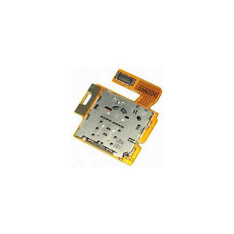 banda cititor card samsung sm-t710 sm-t715 sm-t719 sm-t810 sm-t815