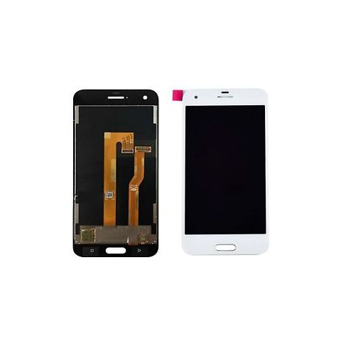 inlocuire display cu touchscreen htc one a9s