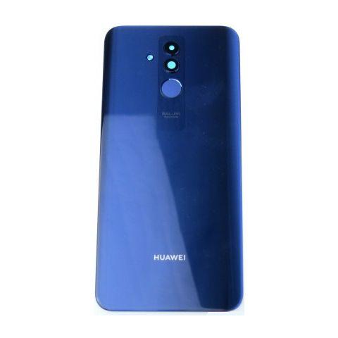 capac baterie huawei mate 20 lite sne-lx1 ds sne-lx3 ds ine-lx2 bleu