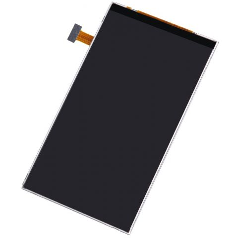 inlocuire display alcatel ot-5030 ot-5035d ot-5035e ot-5035y
