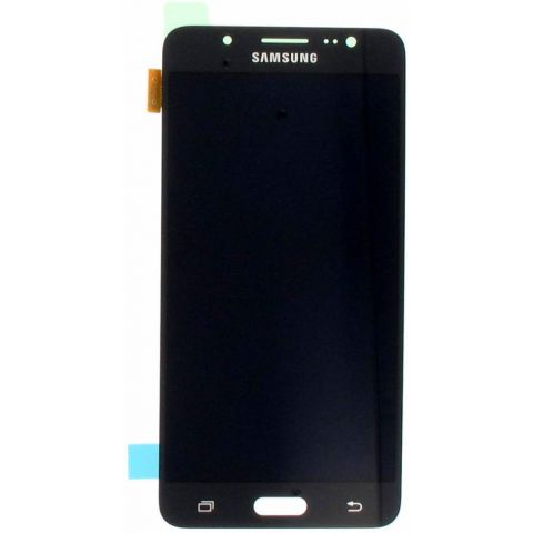 inlocuire display touchscreen samsung sm-j510fn galaxy j5 2016