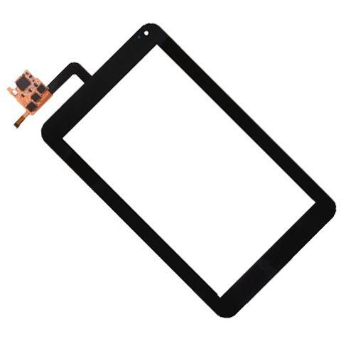 inlocuire geam touchscreen lg v900 optimus pad l-06c optimus pad