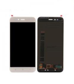 inlocuire display cu touchscreen xiaomi mi a1 gold