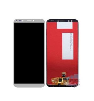 inlocuire display cu touchscreen huawei y7 prime 2018 nova 2 lite honor 7c enjoy 8
