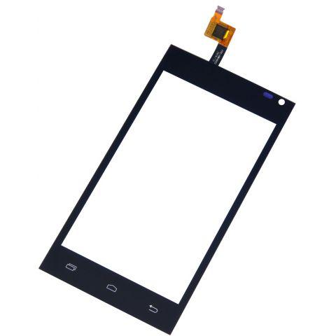 inlocuire touchscreen allview e2 living