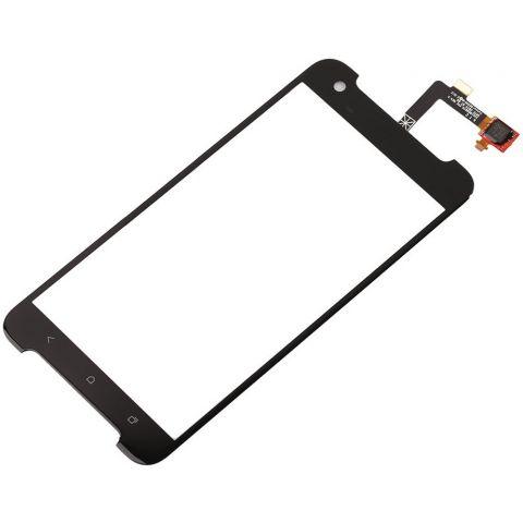 inlocuire geam touchscreen htc one x9