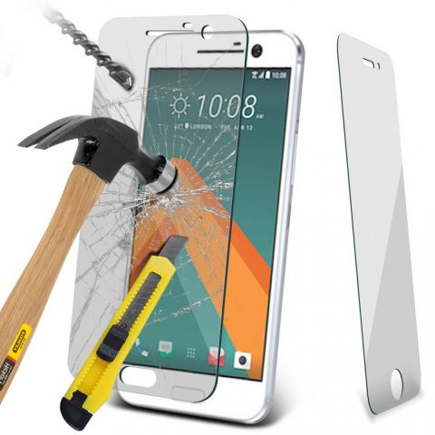 folie geam protectie touchscreen htc 10 one m10