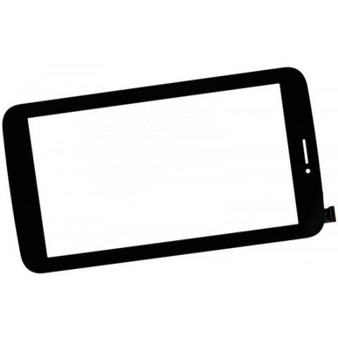 inlocuire geam touchscreen allview ax5 nano q