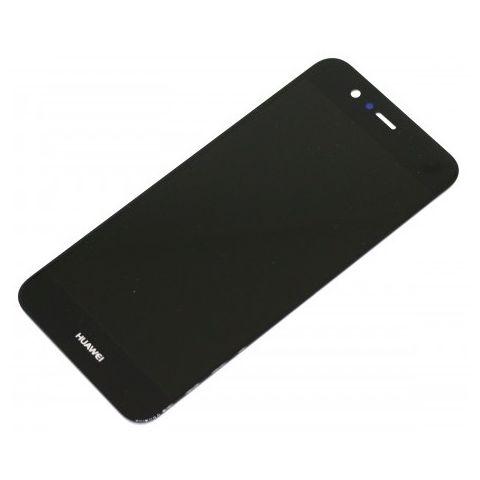 inlocuire display cu touchscreen huawei nova 2 pic-al00