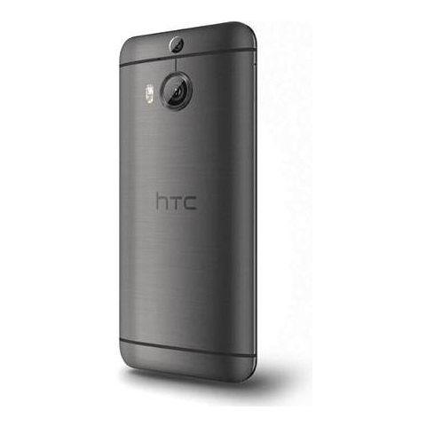 inlocuire capac baterie htc one m9 plus