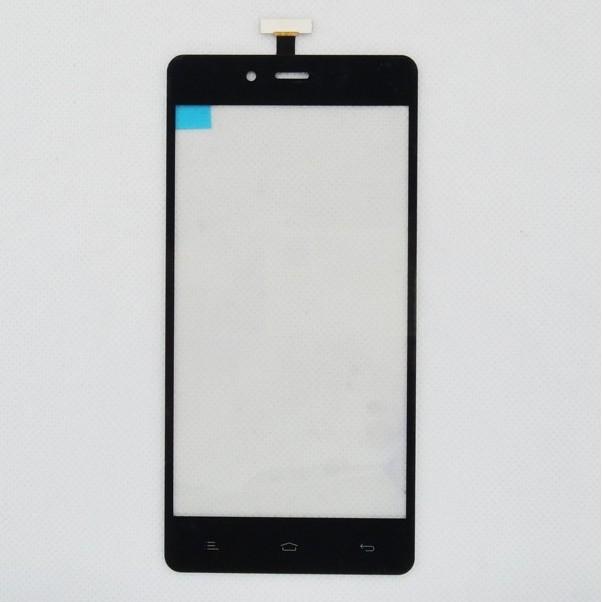 inlocuire geam touchscreen allview p6 energy
