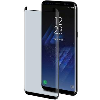 folie geam protectie display samsung sm-g950f galaxy s8 full glue 5d curved and full cover
