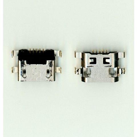 inlocuire mufa incarcare alcatel vf-895nvodafone smart prime 6 4g
