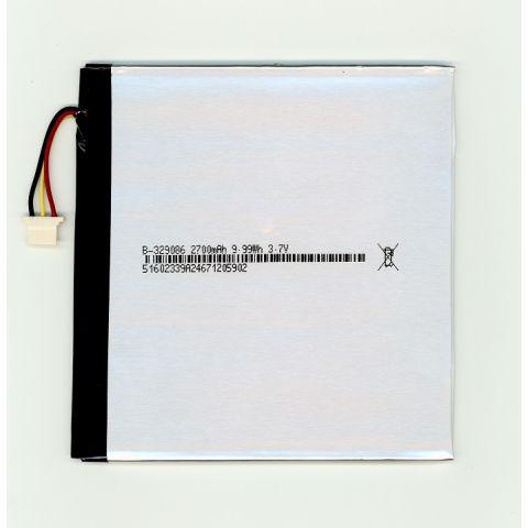 inlocuire baterie acumulator allview viva c701 original