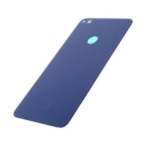 capac baterie huawei p8 lite p9 lite honor 8 lite nova lite gr3 2017 albastru