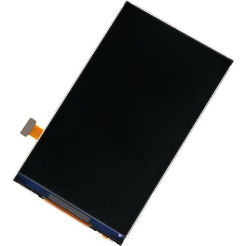 inlocuire display alcatel ot-995 one touch ultra original