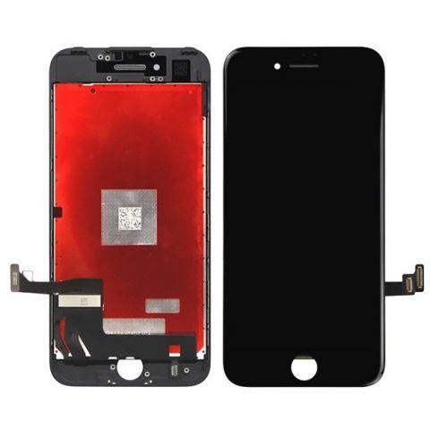 inlocuire display set complet apple iphone 7 original