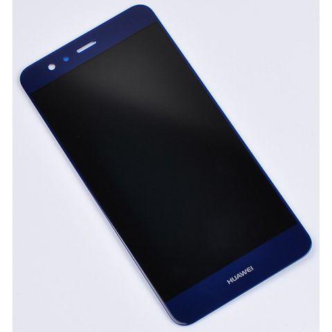 inlocuire display cu touchscreen huawei p10 lite was-lx1 lx1a albastru