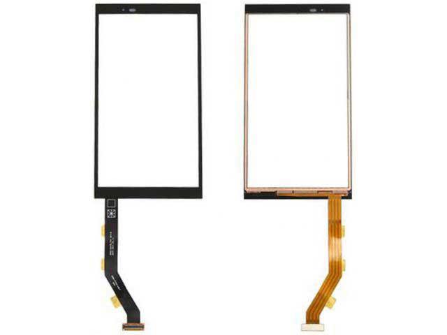inlocuire geam touchscreen htc one e9 plus a55 original