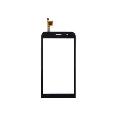 inlocuire geam touchscreen asus zenfone go zb500kg