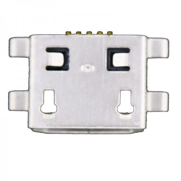 inlocuire mufa incarcare conector alimentare lenovo s880 p700 s850 k860