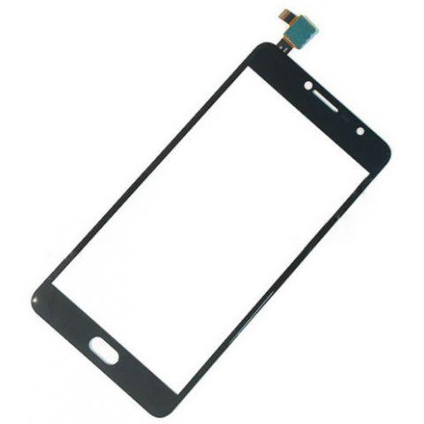 inlocuire geam touchscreen vodafone smart ultra 7 vfd700