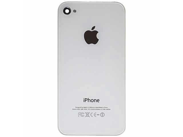 inlocuire capac baterie apple iphone 4s