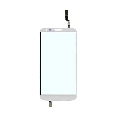 inlocuire geam sticla touchscreen lg g2 d802