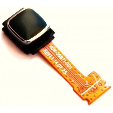 inlocuire trackball joystick blackberry q20 classic