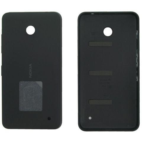 inlocuire capac baterie nokia 630 lumia 635