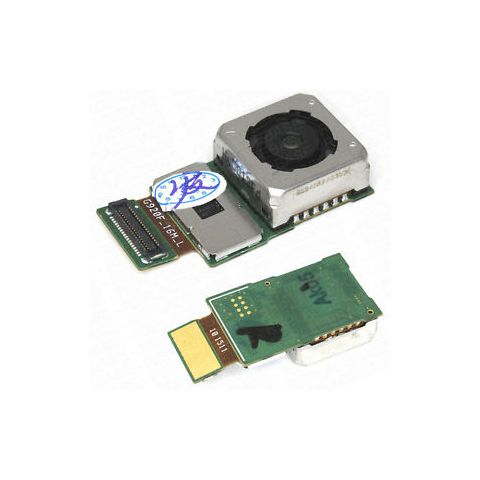 inlocuire camera principala samsung sm-g920f galaxy s6 originala