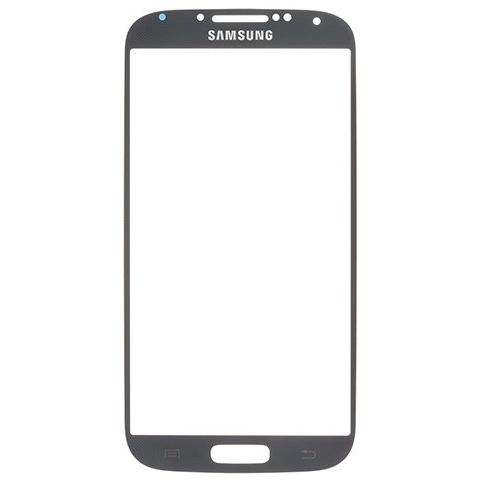 inlocuire sticla geam samsung galaxy s4 i9500 i9505 i9506i9515