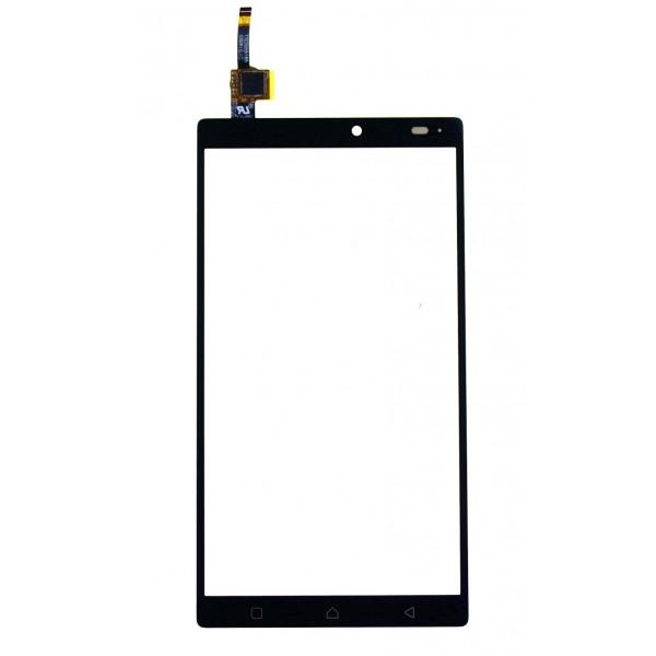 inlocuire geam touchscreen lenovo vibe k4 note a7010