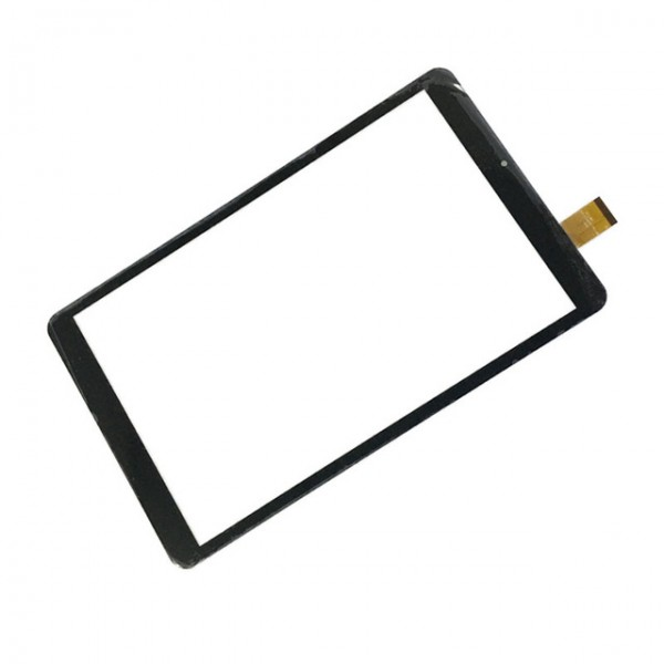 inlocuire touchscreen 101 inch mid tablet pcyld-cega636 fpc-a0