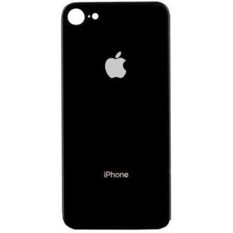 inlocuire capac baterie apple iphone 8