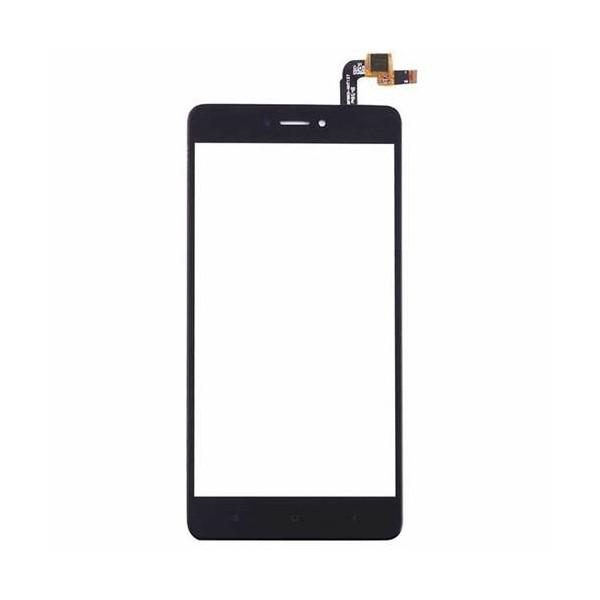 Schimbare Display Iphone