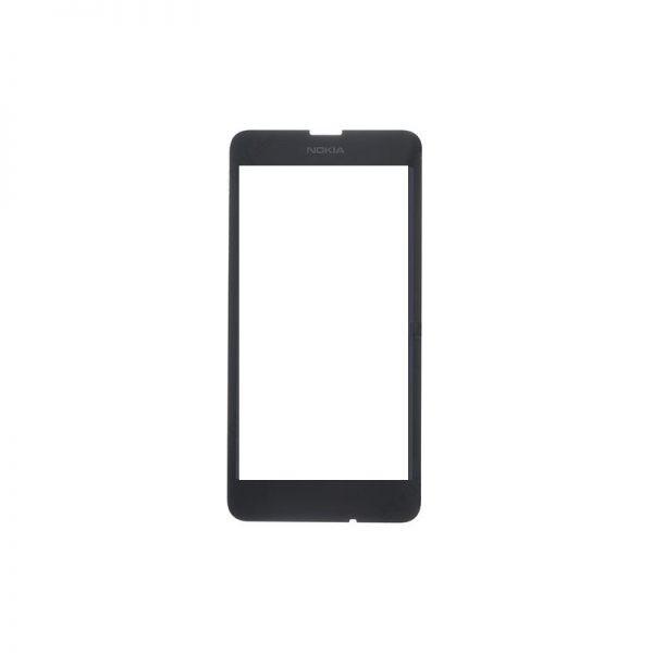 inlocuire geam sticla nokia lumia 630