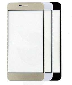 inlocuire geam sticla touchscreen asus zenfone 3s max zc521tl