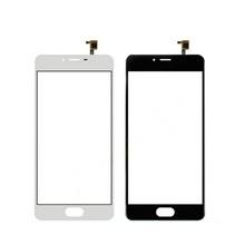 inlocuire geam touchscreen meizu m3 m3s mini