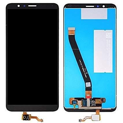 inlocuire display touchscreen huawei honor 7x bnd-l21 bnd-l22  bnd-l24 bnd-l34