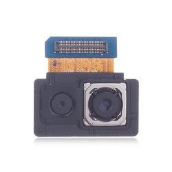 inlocuire camera spate principala samsung a6 plus a605