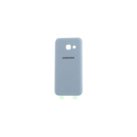 inlocuire capac baterie samsung sm-a320f galaxy a3 2017 bleu